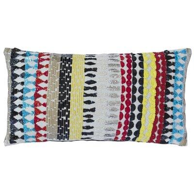 Campos Lumbar Pillow CAMPLUM