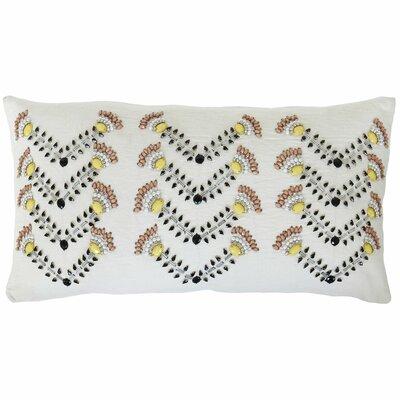 Maya Lumbar Pillow MAYLUM
