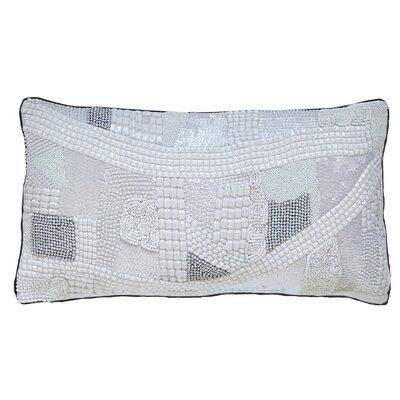 Tilda Lumbar Pillow TILDLUM