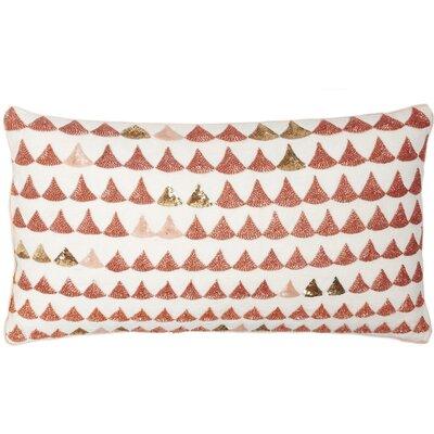 Audrey Lumbar Pillow AUDLUM