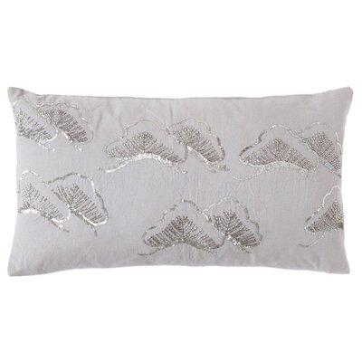 Joan Lumbar Pillow JOALUM