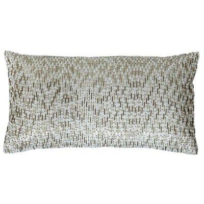 Camille Lumbar Pillow CAMLUM