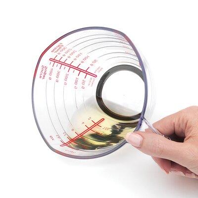 Ingenio Liquid Measuring Cup 84068