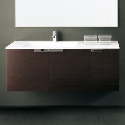Cuthbertson Geacryl 47 Single Bathroom Vanity Top