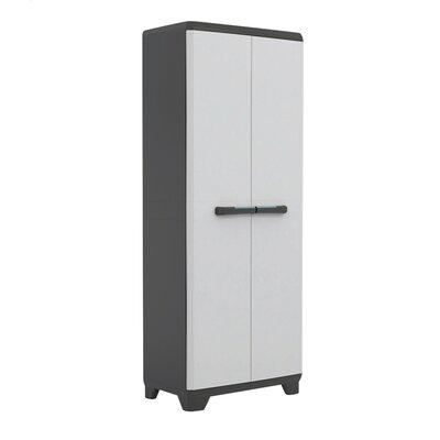 Fowler Storage Cabinet