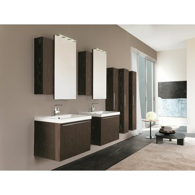 Welcher 28 Single Bathroom Vanity Set