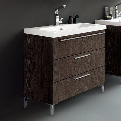 low priced ekochic 1 29 5 bathroom vanity set buy now