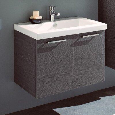 27.6 Single Bathroom Vanity Set