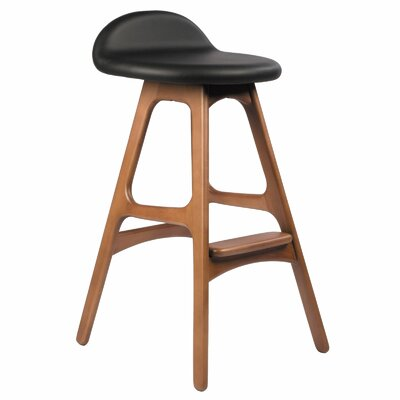 Pelham Bar Stool