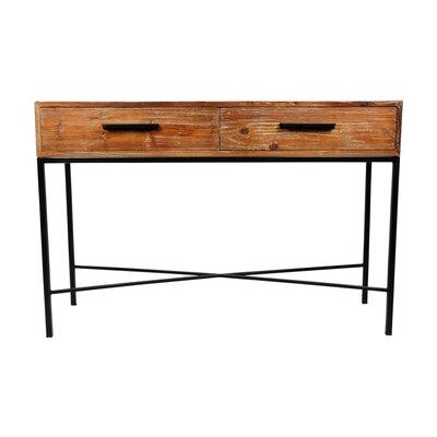 Thorpe Console Table