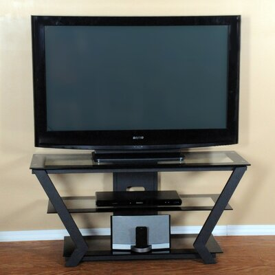 42.5 TV Stand