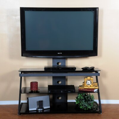 43.3 TV Stand
