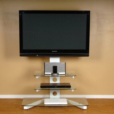 37.5 TV Stand