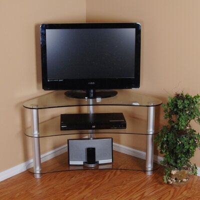 35.5 TV Stand
