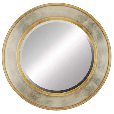 Contempo Mirror
