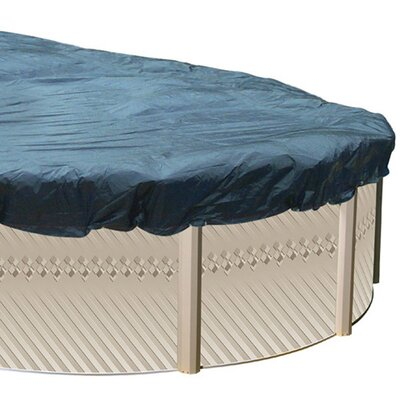 Shopping Order Review Cheap Deals Round Winter Pool Cover