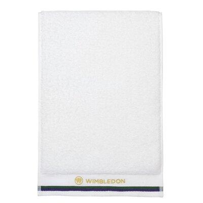 Wimbledon Hand Towel