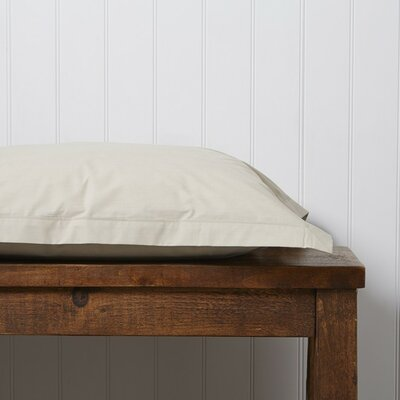 Renaissance Egyptian Quality Cotton Sheet Set Size: King, Color: Mink