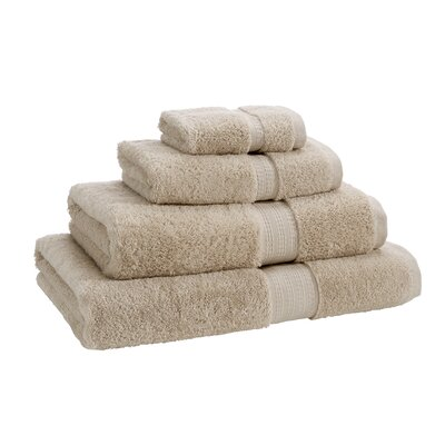 Bath Towel Color: Biscotti