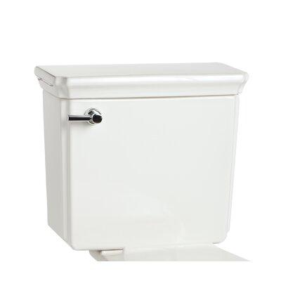 Brentwood HET 1.28 GPF Toilet Tank