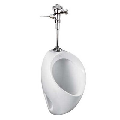 Brevity High Efficiency Urinal