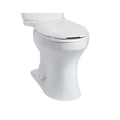 Essence SmartHeight Elongated Toilet Bowl