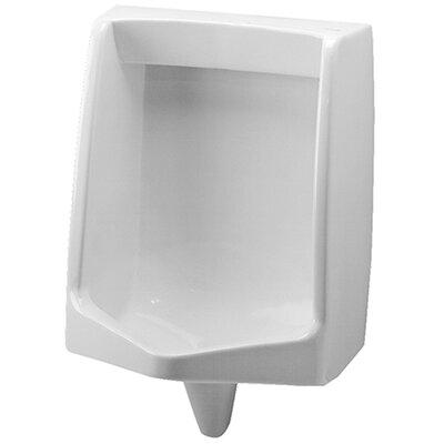 Cascade Half-Stall Urinal