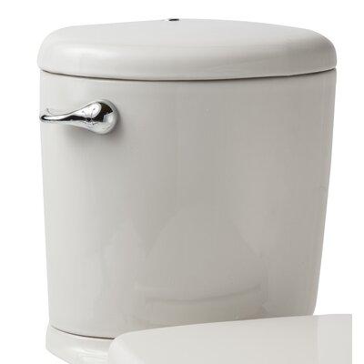 Elementary 1.28 GPF Toilet Tank