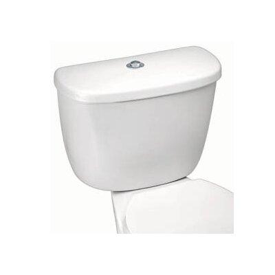 QuantumOne 1.0 GPF Toilet Tank