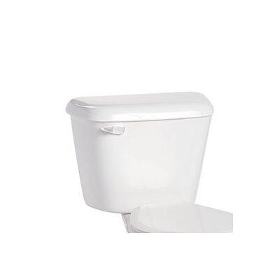 Alto 1.6 GPF Toilet Tank