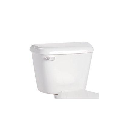 Alto Lined 1.6 GPF Toilet Tank