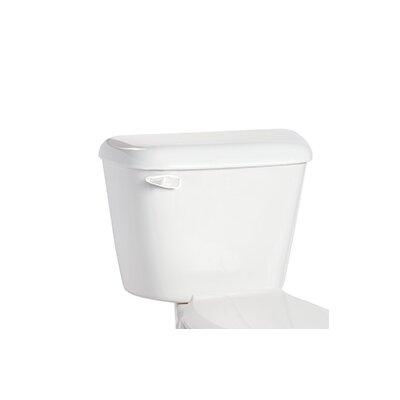Alto 1.28 GPF Toilet Tank