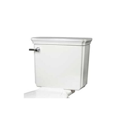 Brentwood 1.6 GPF Toilet Tank