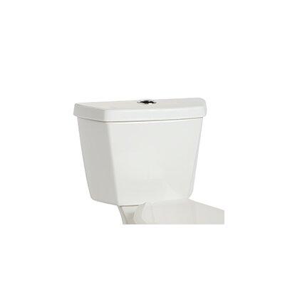 Maverick 1.0 GPF Toilet Tank