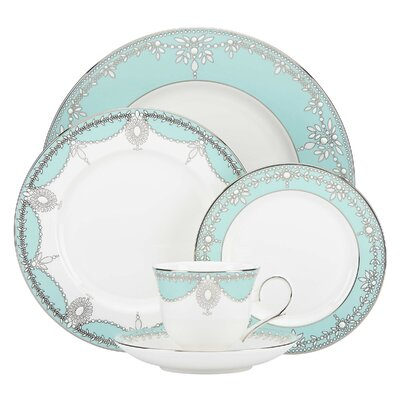 Empire Pearl 5 Piece Place Setting 858480