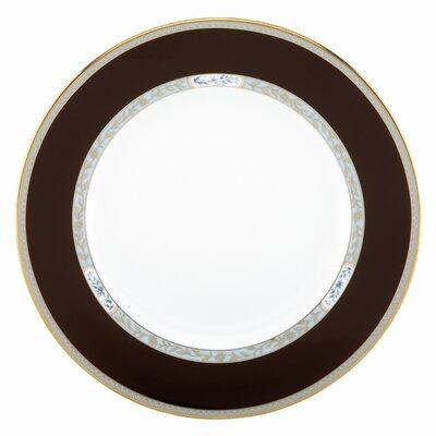 Palatial Garden Dinner Plate