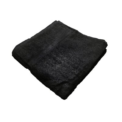 100% Cotton Heavy Weight Bath Sheet