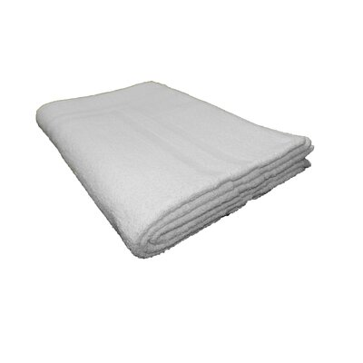 Hotel/Spa Oversized Tub Mat