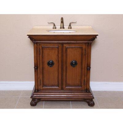 32 bathroom vanity