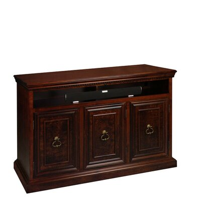Somerset 64 TV Stand