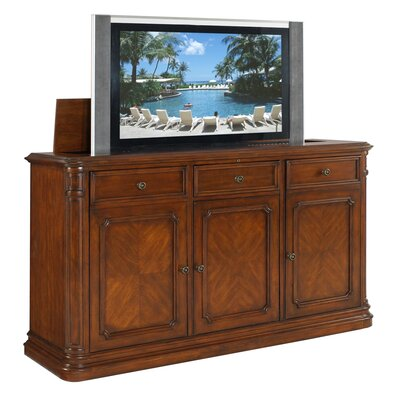 Cheap TVLIFTCABINET, Inc The Estates TV Lift Cabinet (IXA1005)