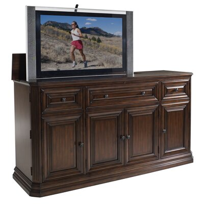 Cheap TVLIFTCABINET, Inc Kensington TV Lift Cabinet (IXA1010)