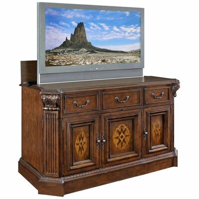 Cheap TVLIFTCABINET, Inc Willowcraft TV Lift Cabinet (IXA1012)