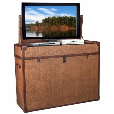 Cheap TVLIFTCABINET, Inc Bermuda Run TV Lift Cabinet (IXA1029)