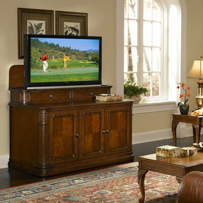 Cheap TVLIFTCABINET, Inc Banyan Creek TV Lift Cabinet (IXA1006)