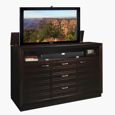 Concord 61.3 TV Stand