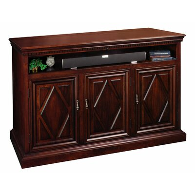 "TVLIFTCABINET, Inc Estancia 62"" TV Lift Cabinet at Sears.com"
