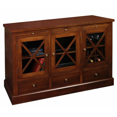 "TVLIFTCABINET, Inc Homestead 60"" TV Lift Cabinet at Sears.com"