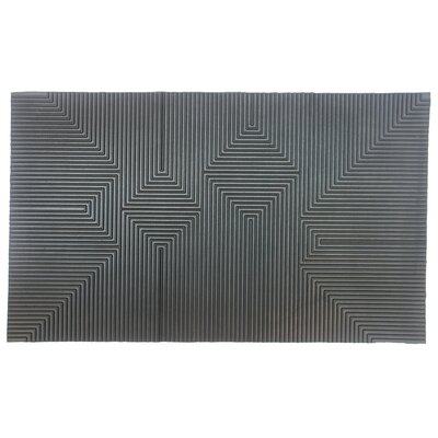Wilker Reversible Doormat