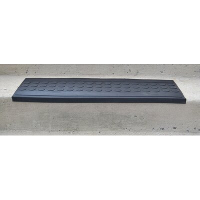Bubble Stair Doormat